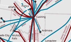 mapCarousel