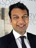 Virendra Chauhan profile image